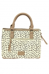 La Collection Sac Main Retro Chic Decouvrez A Lollipops ukZXOPi