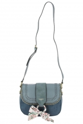 sac a main lollipops s172949 fancy shoulder l bleu