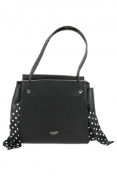 sac a main lollipops s172956 fanni shopper m noir