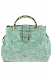 sac a main lollipops s173049 flirt shopper m bleu