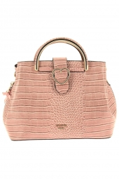 sac a main lollipops s173049 flirt shopper m rose