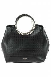 sac a main lollipops s173083 friday shopper m noir