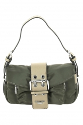 sac lollipops s173097 fuji shoulder s vert