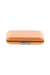 porte-cartes de credit ogon designs stockholm v2-porte-cartes orange