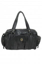sac a main pieces 17055351 pctotally royal small noir