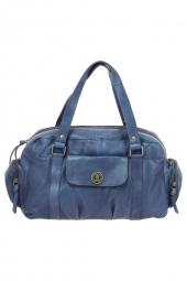 sac a main pieces 17055351 pctotally royal small bleu
