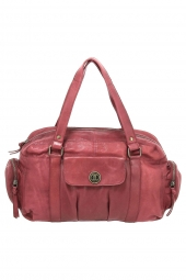 sac a main pieces 17055351 pctotally royal small bordeaux