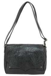 sac a main pieces 17090751 pcfiona large cross noir