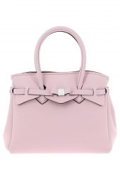 sac a main save my bag 10204 miss lycra rose