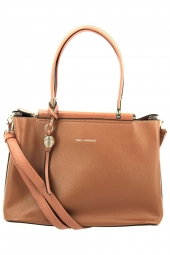 sac ted lapidus tl hf9584 azelie graine or/bronze