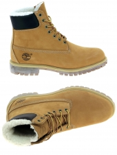 Timberland Officiel Homme Chausty Distributeur Chaussures dW4Iq4