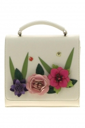 sac a main vendula b82921271 english garden blanc