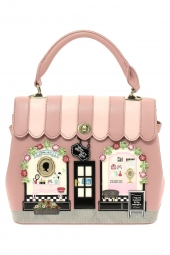 sac a main vendula k10861511 beauty lounge rose