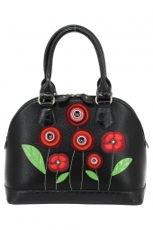 sac a main vendula k87054911 new poppy maisy noir