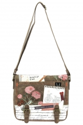 sac a main vendula k90951701 scrapbook beige