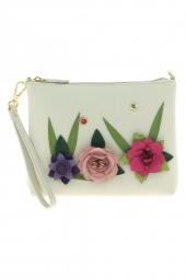 sac vendula b52911271 english garden blanc