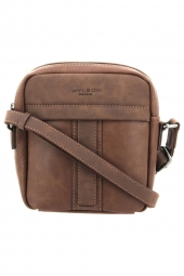 sac wylson design w8194-2 albury marron